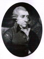 John Howard, a well-known philanthropist, visited 37 of the 52 schools in existence in the 1780s and found the information furnished by the Incorporated Society to be inaccurate as to both the numbers of children and their treatment.