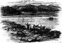 'Dooeyher Bay'