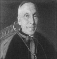 In 1936 Archbishop Thomas Gilmartin of Tuam reopenedinvestigation into the events of 1879.
