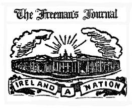 "Leamos, pues, el ""Ulises"" de James Joyce - Página 4 A-great-Daily-Organ-the-Freemans-Journal-1763-1924-1-1"