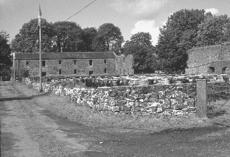Quakers & the Famine 5