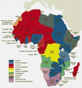 The-wind-of-change-decolonisation-in-British-West-Africa-1