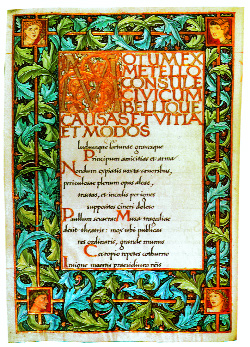 William Morris & Irish politics 3
