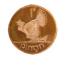 coin5