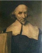 Andrew Knox, bishop of the Isles and Raphoe. (Edinburgh University)