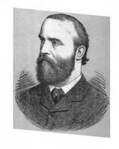 'Parallel' Parnells (United Ireland supplement, 10 October 1891)