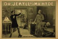 Like Dr Jekyll and Mr Hyde, the research historian and the public historian often coexist in the same scholar.