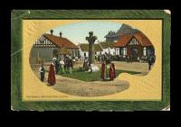 Irish-village-exhibition-postcards-1