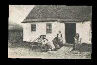 Irish-village-exhibition-postcards-2