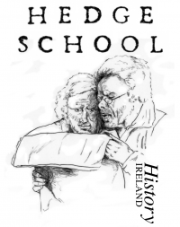 hedgeschool