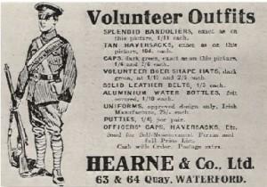 volunteer-outfits