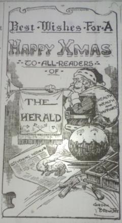 Herald 24 De 13