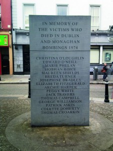 Dublin_and_Monaghan_front