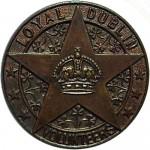 LDV Badge 3