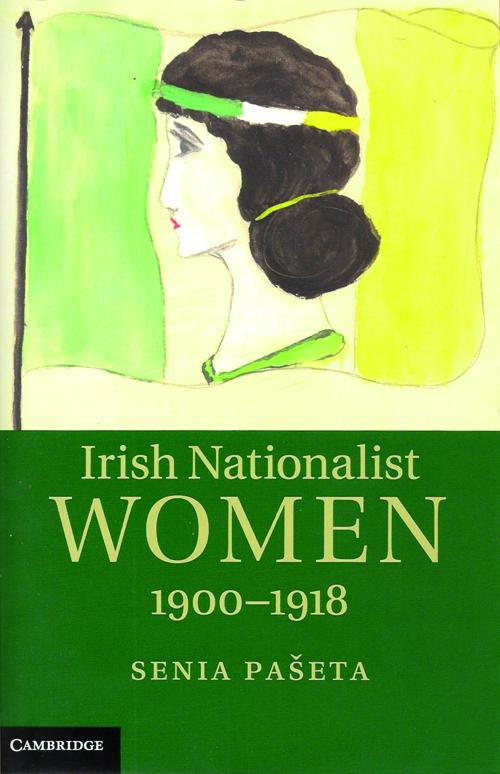 representations of women in early irish The book royal representations: the early years of his royal highness the prince consort british and irish literature women's studies.