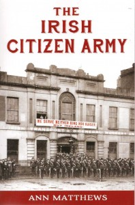 Citizen Army