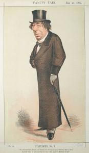 594px-Benjamin_Disraeli,_NEW