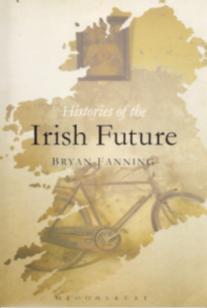 histories-of-the-irish-future