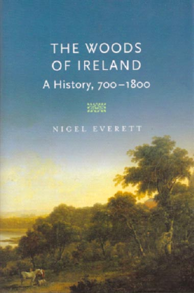 www.historyireland.com