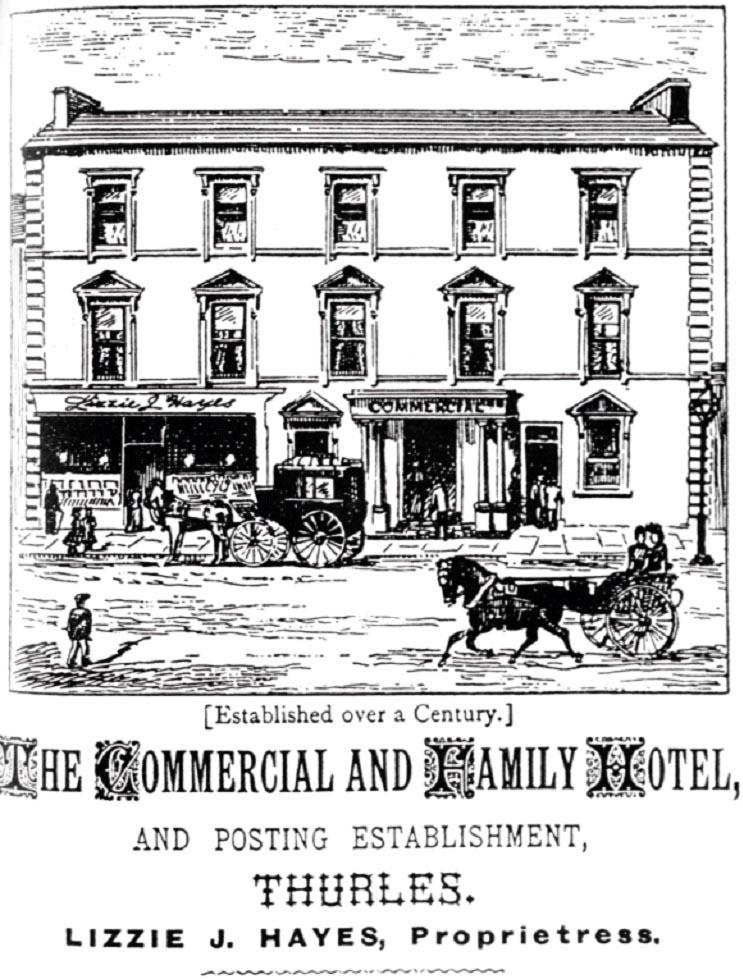 The Railway Chronicle: Joint-stock Companies Journal.