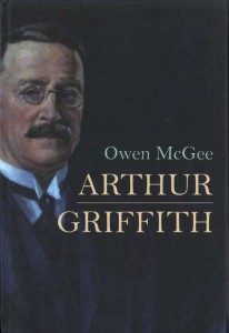 McGee_onnGriffith