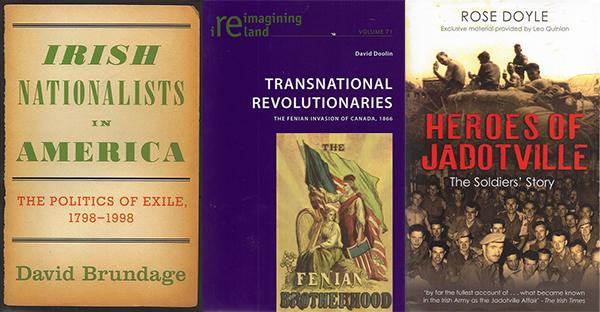 Irish-Nationalists-in-America