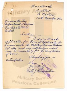 Pension-application-1934